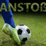 Team II verliert gegen den FC Amedspor Wetzlar mit 1:3