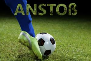 Außerordentlicher Verbandstag: HFV beschließt vorzeitiges Saisonende, Quotientenregel bei Relegations- und Aufstiegsspielen sowie keine Absteiger