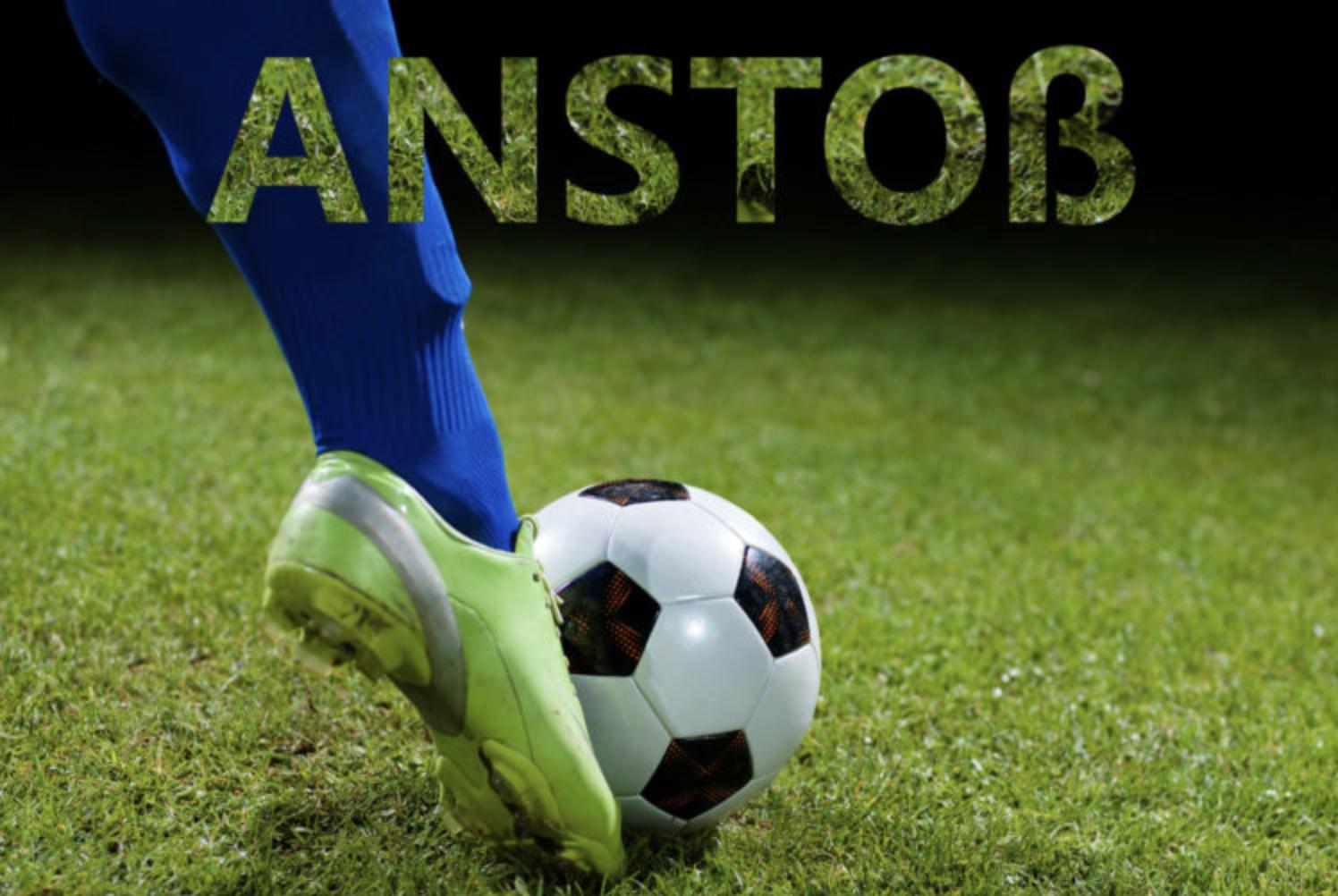 SG verliert in Hohensolms klar mit 5:0