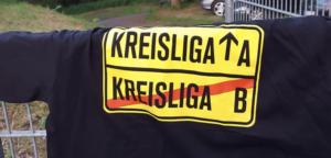 3:3 gegen den SV Hermannstein – SG ABN schafft Aufstieg in die A-Liga